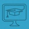 L'éducation et les nouvelles technologies