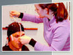 Sport and Exercise Science New Zealand | Exercise Physiology Homepage | Scoop.it