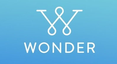 Wonder: A Search Engine Fueled by Research Experts – Save Time, Learn Anything — Emerging Education Technologies | Handy Online Tools for Schools | Scoop.it