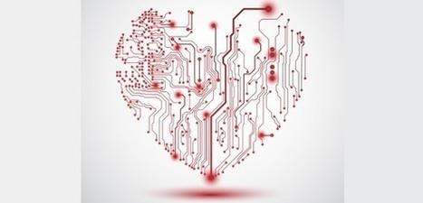 GSK and Google company dedicated to bioelectronic medicines | Healthtrends | Scoop.it