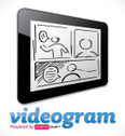 Videogram Launches iOS App And Platform To Give Publishers Better Video ... - TechCrunch | USF Film and Video | Scoop.it