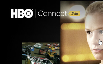 HBO Gets Social With HBO Connect | Entrepreneurship, Innovation | Scoop.it