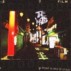 Voyage au bout de la nuit, by The Walls | Music Heteroclite v2 | Scoop.it