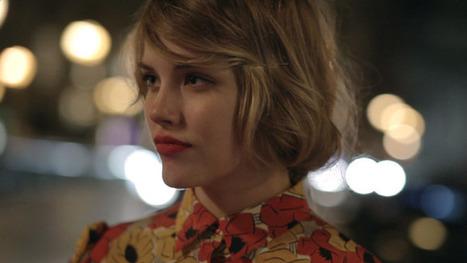 Jalouse, la pub virale avec Ashley Smith | Pubs & News | Scoop.it