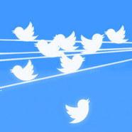 Community management : comment engager la conversation sur Twitter   Digital & Com   Scoop.it