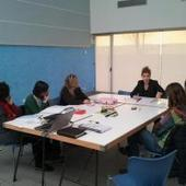 Treinta personas participan en la quinta edición del programa Escuelas de Familia | Cuidando... | Scoop.it