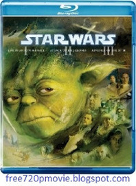 Free 720p Movie Download: Free Watch And Direct Download Star Wars Movie Set With 720p Quality, Direct Download Link, Free Online Watch, English Subtitle ! (Full) | movies 720p | Scoop.it