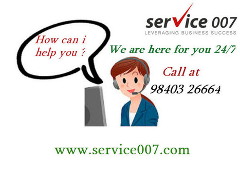 Best ways to Reach Customers | Customer Service | Scoop.it