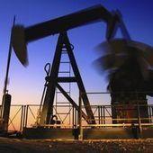 La Russie se lance dans l'exploration pétrolière en Syrie | Géopolitique du Moyen Orient | Scoop.it
