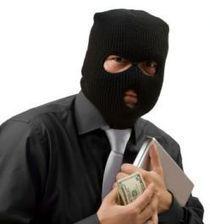 La verdadera estafa del Multinivel   El Multinivel ofrece ingresos que un trabajo no puede ofrecer.   Scoop.it