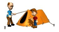TCS,Privé ou autre qui reste en lice ???? | Camping-Suisse.info | Scoop.it