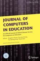 Deepening ICT integration through multilevel design of Technological Pedagogical Content Knowledge - Springer | De integratie van ICT-e in het curriculum van de lerarenopleiding | Scoop.it