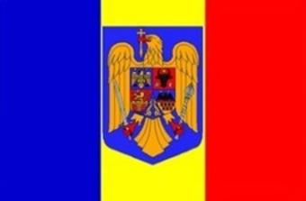 Overview – Partidul Democratiei Directe din Romania   real utopias   Scoop.it