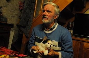 Mystère : les chats disparaissent à Confracourt | Confracourt | Scoop.it