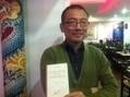 La cuisine du Nouvel an chinois - France Info | Aneth & Paprika | Scoop.it