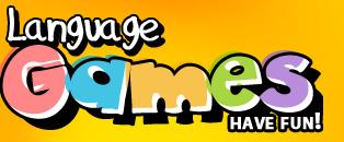 Free Online Games for Language Learning | Languagegames.org | diplôme en conception de  jeux vidéo | Scoop.it