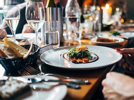 Search Online For Sea Food Restaurants In Madison | Restaurants Huntsville Alabama | Scoop.it