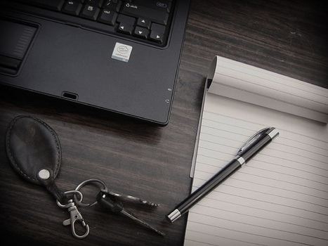 WEBJOURNALISME. 11 jobs d'un nouveau genre qui prouvent que le journalisme a de l'avenir | Cabinet de curiosités numériques | Scoop.it