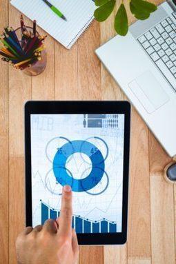 L'ABCédaire du marketing digital : lancez-vous ! | Le marketing direct en agriculture et ailleurs | Scoop.it