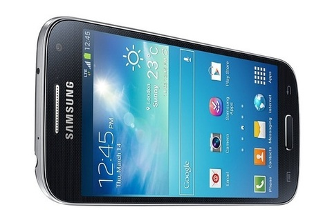 Galaxy S4 Mini 3G (I9190) Receives Android 4.4.2 KitKat Software Update - International Business Times UK | iCydiaOS | Scoop.it