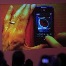 Eerste Firefox OS-smartphones deze week naar Europa - NUtech | Open Source Onderwijs | Scoop.it