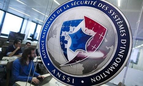 Cybersécurité: nouvelles obligations pour les opérateurs d'importance vitale   CyberD   Scoop.it