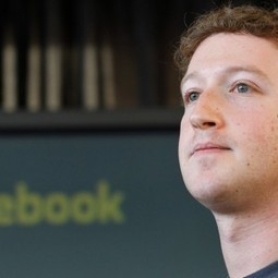 Why Users Aren't Going To Revolt Against Facebook Video Ads | Daily Brand Relevance | Scoop.it