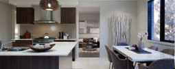 Townhouses and apartments for sale at Tarneit | Reflectionsestate | Scoop.it