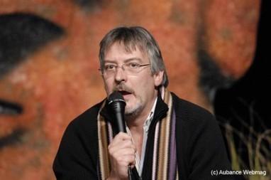 OGM : La colère de Christian Vélot… | Les moutons enragés | Nourrir la planète... autrement | Scoop.it