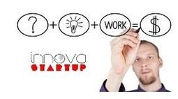 5 Consigli per rendere la tua #startup vincente | Startup and Business Consulting | Scoop.it