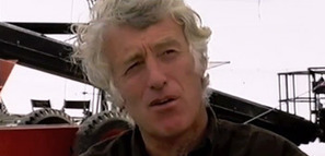 Watch: Cinematographer Roger Deakins on Working with the Coens ... | Cinematography | Scoop.it