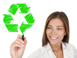 Environmental Cleaning Products | Extreme Green | Scoop.it