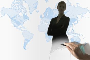 Accueil - Women Equity   women in management   Scoop.it