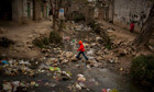 Human rights could be faultline in post-2015 development agenda | International Development News | Scoop.it