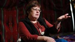 First nations leaders concerned Harper will only attend an hour of Friday's meeting | idle no more | Scoop.it