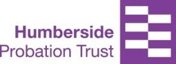 Humberside Probation Trust responds to the probation review   Rehabilitation   Scoop.it