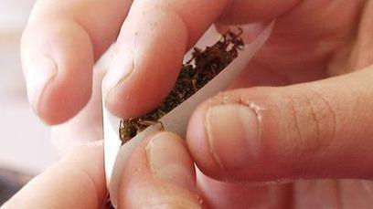 Jopa 12-vuotiaita mukana huumejutuissa – kertanarahdus ja poliisin ärähdys ... - YLE | Terveystieto | Scoop.it