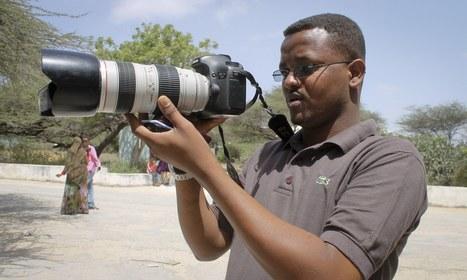 At least 70 journalists killed around world in 2013   Saif al Islam   Scoop.it