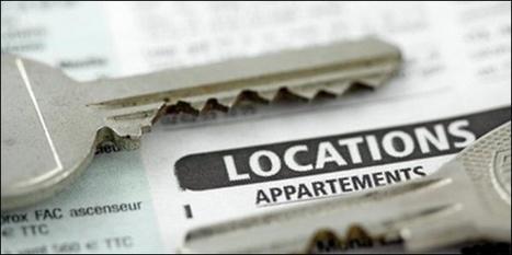 Une politique orientée vers plus de locations - L'essentiel | immobilier d'entreprise | Scoop.it