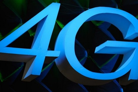 Morocco issues first 4G licences | glObserver Global Economics | Mon Compte | Scoop.it