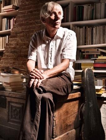 'Over veel dingen wil ik als filosoof liever zwijgen' (Erik Oger) | Goal! | Scoop.it