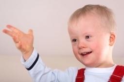 Waarom ook de miniemen recht hebben op een persoonsvolgend budget | Autisme en het jonge kind | Scoop.it