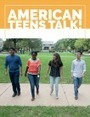 American Teens Talk! | American English | Mundos Virtuales, Educacion Conectada y Aprendizaje de Lenguas | Scoop.it
