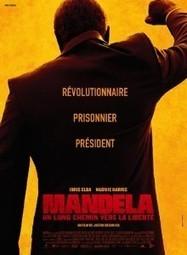 Nelson Mandela et l'apartheid : un dossier pédagogiqueLeWebPédagogique | nelson mandela | Scoop.it