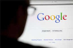 Google Considers Rewarding Websites that Use Encryption | Everything about PR | Scoop.it