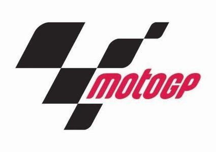 Hayden gives hope | Ducati news | Scoop.it