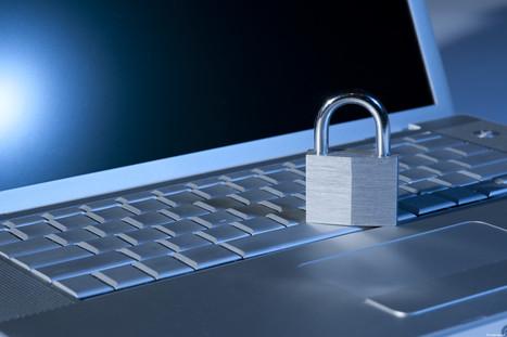 Sécuriser ses données: 8 astuces pour éviter les piratages | Documentation, veille, curation et lecture | Scoop.it