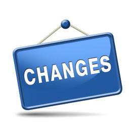 Latest developments in QROPS legislation | QROPS | Scoop.it
