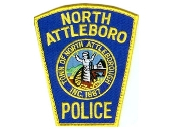 Man held on $5000 bail after charged with stealing electronics from NA store - Attleboro Sun Chronicle | Tech and Boarding | Scoop.it