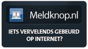 Nieuwe box: Mediacoach op Facebook | Mediawijsheid voor leerkrachten | Scoop.it